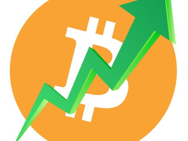 keresni a bitcoin 2020-at információs mutató a bináris opciókhoz