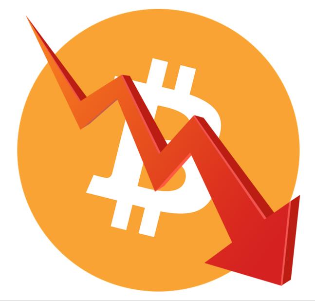 keresni a bitcoin 2020-at a legjobb stratégiák a bináris opciós kereskedésben